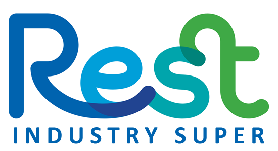 Rest Industry Super