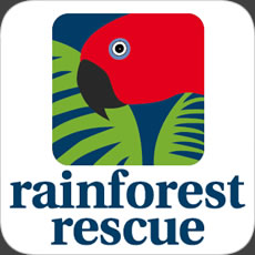 Rainforest Rescue